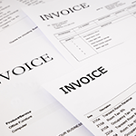 Contract & Invoice Discounting Finance