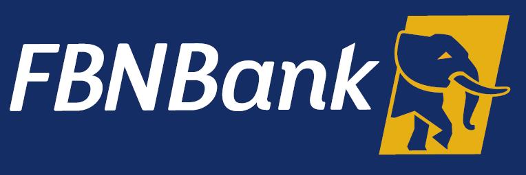 FBNBank Sénégal